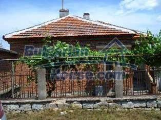 7845:3 - SOLD.TAKE A LOOK AND HAVE A WANDERFUL HOLIDAY IN BULGARIA