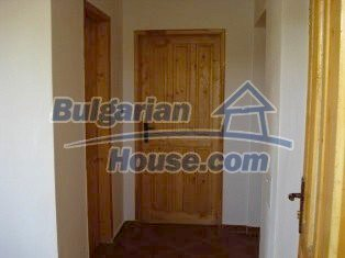 7845:4 - SOLD.TAKE A LOOK AND HAVE A WANDERFUL HOLIDAY IN BULGARIA
