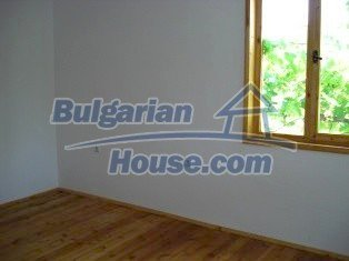 7845:6 - SOLD.TAKE A LOOK AND HAVE A WANDERFUL HOLIDAY IN BULGARIA
