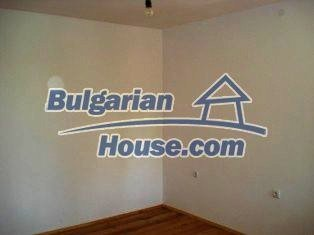 7845:7 - SOLD.TAKE A LOOK AND HAVE A WANDERFUL HOLIDAY IN BULGARIA