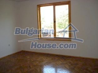 7845:8 - SOLD.TAKE A LOOK AND HAVE A WANDERFUL HOLIDAY IN BULGARIA