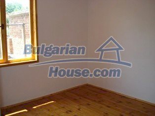 7845:9 - SOLD.TAKE A LOOK AND HAVE A WANDERFUL HOLIDAY IN BULGARIA