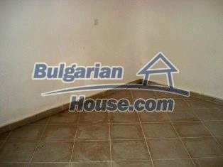 7845:11 - SOLD.TAKE A LOOK AND HAVE A WANDERFUL HOLIDAY IN BULGARIA