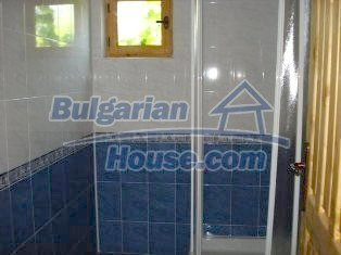 7845:10 - SOLD.TAKE A LOOK AND HAVE A WANDERFUL HOLIDAY IN BULGARIA
