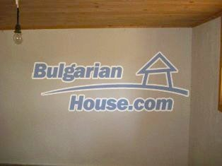 7845:12 - SOLD.TAKE A LOOK AND HAVE A WANDERFUL HOLIDAY IN BULGARIA