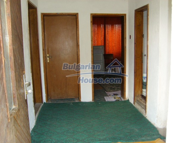 7851:6 - Beautiful bulgarian house for sale in Kardjali region
