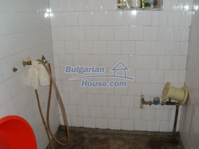 7851:7 - Beautiful bulgarian house for sale in Kardjali region