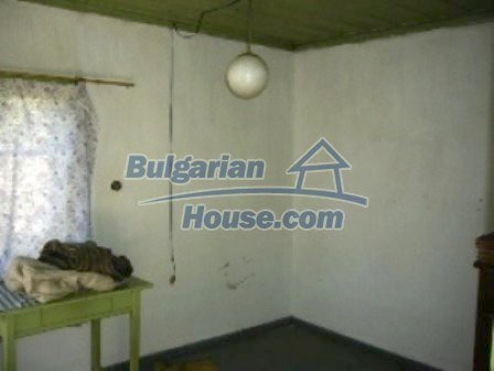 7854:4 - Property with huge plot of bulgarian land near Ruse