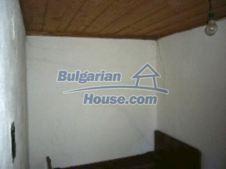 7854:5 - Property with huge plot of bulgarian land near Ruse