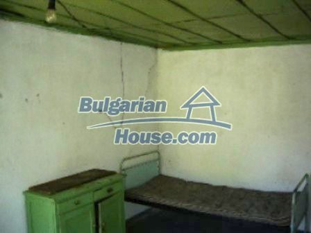 7854:7 - Property with huge plot of bulgarian land near Ruse