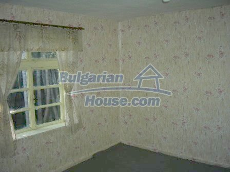 7863:3 - House located just 5km away from the Danube River