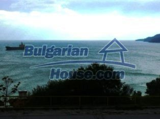 7914:4 - Successful investment! Bye bulgarian apartment with breathtak