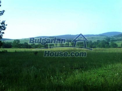 7923:2 - plots of Bulgartian bulgarian land in Lovech district