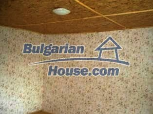 7932:7 - Lovely Bulgarian house in Varna region