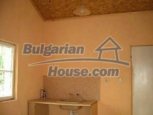 7932:8 - Lovely Bulgarian house in Varna region