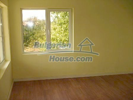 7935:3 - DISCOUNTED BARGAIN PROPERTY .Two bulgarian houses for the price