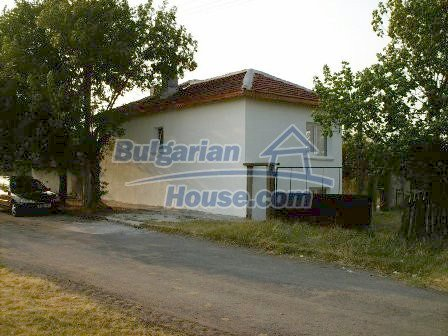 7935:4 - DISCOUNTED BARGAIN PROPERTY .Two bulgarian houses for the price