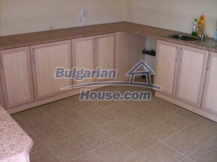 7935:5 - DISCOUNTED BARGAIN PROPERTY .Two bulgarian houses for the price