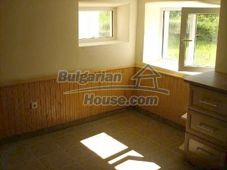 7935:6 - DISCOUNTED BARGAIN PROPERTY .Two bulgarian houses for the price