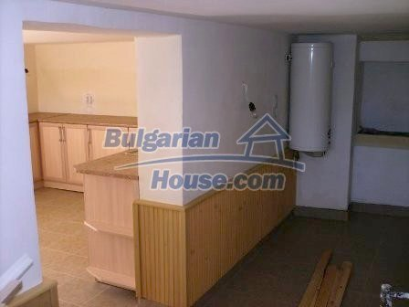 7935:7 - DISCOUNTED BARGAIN PROPERTY .Two bulgarian houses for the price