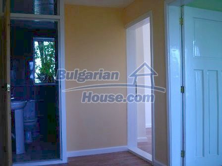 7935:8 - DISCOUNTED BARGAIN PROPERTY .Two bulgarian houses for the price