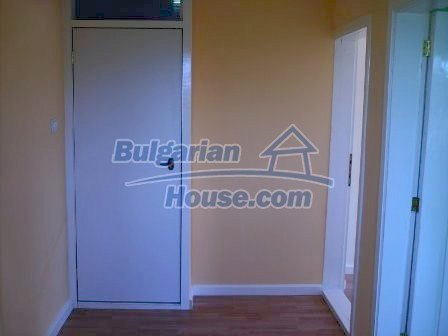 7935:12 - DISCOUNTED BARGAIN PROPERTY .Two bulgarian houses for the price