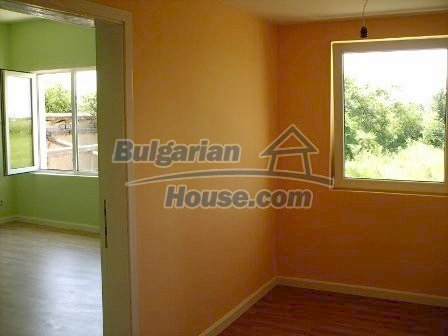 7935:9 - DISCOUNTED BARGAIN PROPERTY .Two bulgarian houses for the price