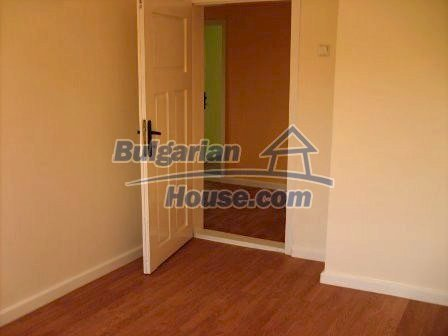 7935:10 - DISCOUNTED BARGAIN PROPERTY .Two bulgarian houses for the price