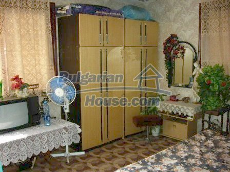 7956:5 - Cozy villa with swimming pool just 17km away from Ruse