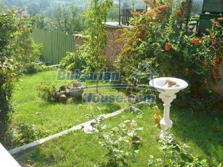 7956:7 - Cozy villa with swimming pool just 17km away from Ruse