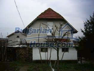 7959:2 - Two storey bulgarian house with amazing surroundings