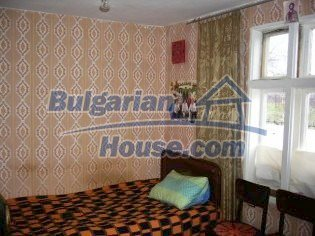 7959:3 - Two storey bulgarian house with amazing surroundings