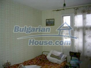 7959:4 - Two storey bulgarian house with amazing surroundings