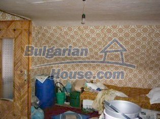 7959:5 - Two storey bulgarian house with amazing surroundings