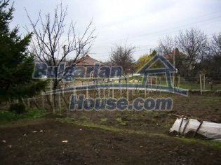 7959:7 - Two storey bulgarian house with amazing surroundings