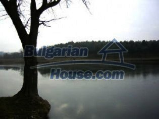 7959:8 - Two storey bulgarian house with amazing surroundings