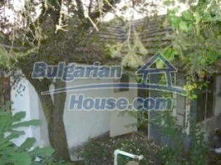 7962:1 - Very cheap bulgarian property in Ruse region