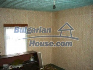 7962:3 - Very cheap bulgarian property in Ruse region