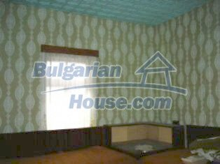 7962:4 - Very cheap bulgarian property in Ruse region