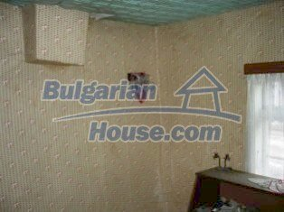 7962:5 - Very cheap bulgarian property in Ruse region