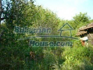 7962:6 - Very cheap bulgarian property in Ruse region