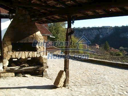 7965:3 - Two storey recently renovated bulgarian house near Ruse