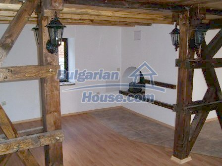7965:6 - Two storey recently renovated bulgarian house near Ruse