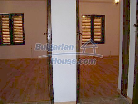7965:7 - Two storey recently renovated bulgarian house near Ruse
