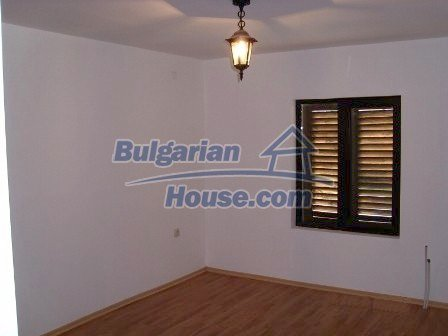 7965:8 - Two storey recently renovated bulgarian house near Ruse