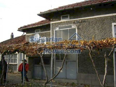 7971:1 - Buy this bulgarian property at reasonable price situated in a re