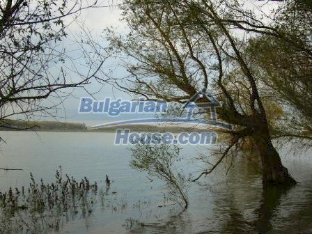 7971:2 - Buy this bulgarian property at reasonable price situated in a re