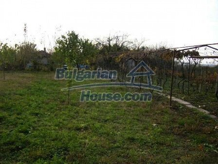 7971:3 - Buy this bulgarian property at reasonable price situated in a re