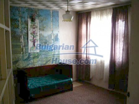 7971:4 - Buy this bulgarian property at reasonable price situated in a re