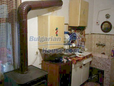 7971:5 - Buy this bulgarian property at reasonable price situated in a re